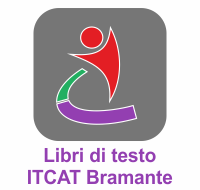 libri testo bramante UP
